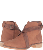 Free People - Las Palmas Ankle Boot