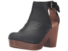 Free People Free People Amber Orchard Clog