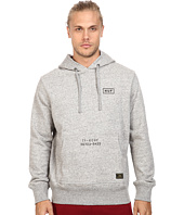 HUF - Standard Issue Pullover Hoodie