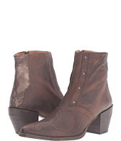 Free People - Nevada Thunder Boot