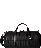 John Varvatos - Remy Barrel Duffel Bag