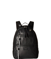 John Varvatos - Remy Top Zip Backpack