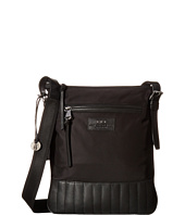 John Varvatos - Remy Crossbody Bag