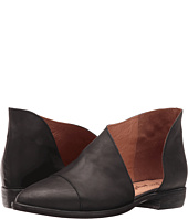 Free People - Royale Flat