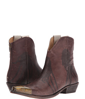 Free People - Lost Trail Ankle Boot