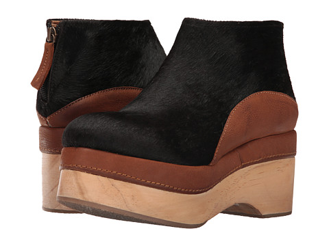 Free People Camilla Clog
