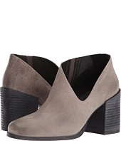 Free People - Terrah Heel Boot
