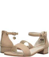 Stuart Weitzman Kids - Penelope Nola (Little Kid/Big Kid)