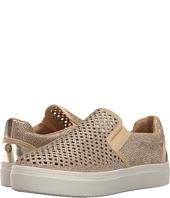 Stuart Weitzman Kids - Double Marcia (Little Kid/Big Kid)