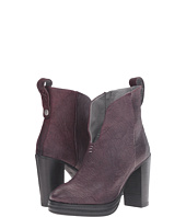 Free People - Bolo Bandit Boot