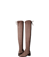 Free People - Coast To Coast Otk Boot