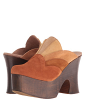 Free People - Big Sky Clog