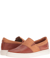 Free People - Off Duty Slip-On Sneaker