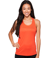 Reebok - Workout Ready Mesh/Poly Tank Top