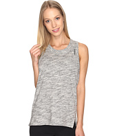 Reebok - Elements Marble Tank Top