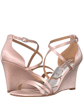 Badgley Mischka - Bonanza