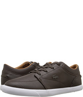 Lacoste - Bayliss Vulc G416 1