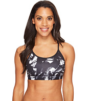 Reebok - Hero Rebel Midnight Ink Bra Padded