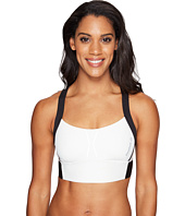 Reebok - OSR Compression Bra