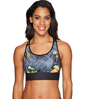 Reebok - One Series Running Short Bra