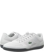 Lacoste - Court-Minimal Sport 416 1