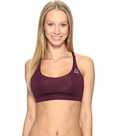 Reebok - Workout Ready Tri Back Bra