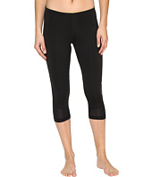 Reebok - Running Essentials Capris