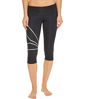 Reebok - One Series Running Capris