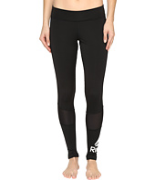 Reebok - Workout Ready Aop Tights