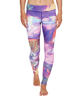 Reebok - Dance Electric Paradise Tights