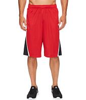 Reebok - US Workout Basketball Shorts