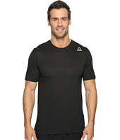 Reebok - US Workout Ready Supremium 2.0 Tee Sleeveless