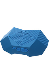 Outdoor Tech - Turtle Shell 3.0 Wireless Speaker