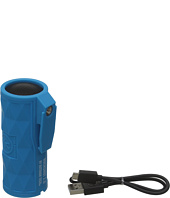 Outdoor Tech - Buckshot 2.0 Wireless Speaker