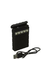 Outdoor Tech - Kodiak Mini 2.0 Power Bank