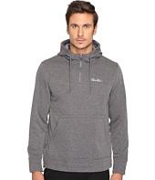 Primitive - Iceberg Hood Jacket