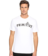 Primitive - Smokin' Nun Tee