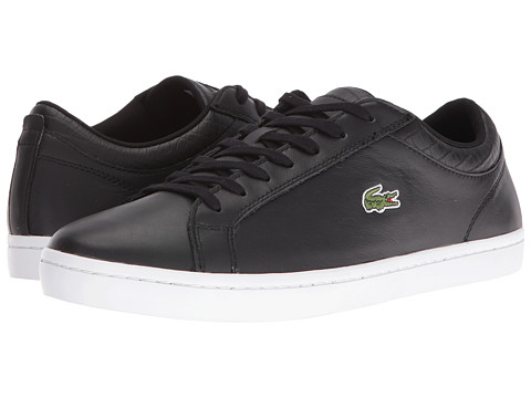 Lacoste Straightset G316 3