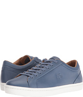 Lacoste - Straightset 416 1