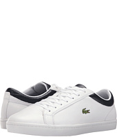 Lacoste - Straightset G316 3