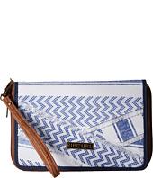 Rip Curl - Del Sol Oversized Wallet