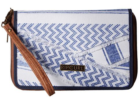 Rip Curl Del Sol Oversized Wallet