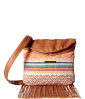 Rip Curl - Sun Gypsy Fringe Festival Bag