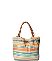 Rip Curl - Sun Gypsy Beach Bag