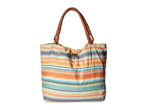 Rip Curl Sun Gypsy Beach Bag