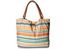 Rip Curl - Sun Gypsy Beach Bag