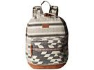 Del Sol Backpack