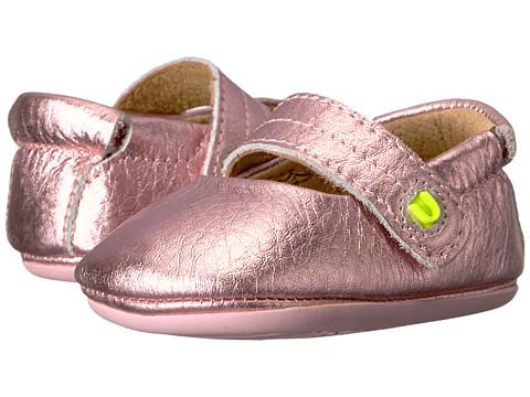 Umi Kids Fana (Infant/Toddler)