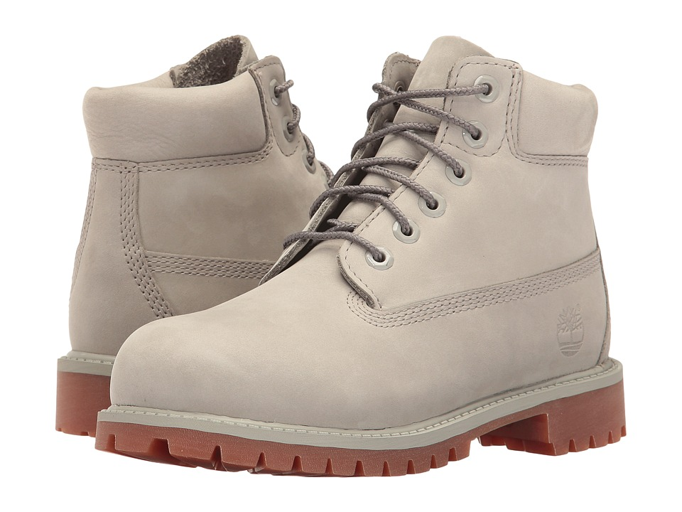 Timberland Kids - 6 Premium Waterproof Boot