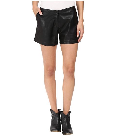 Union of Angels Lexi Shorts
